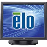 Elo Accutouch E607608 19-Inch Screen LCD Monitor