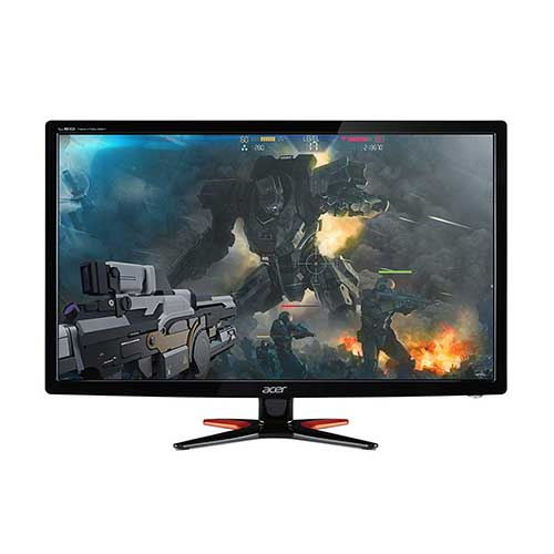 Top 10 Best GSync Gaming Monitors In 2020 Reviews