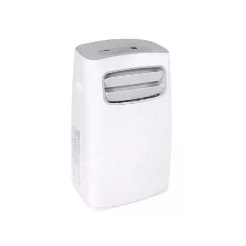 Best Portable Air Conditioners for Garage 5. Koldfront 14,000 BTU Portable Air Conditioner PAC1402W