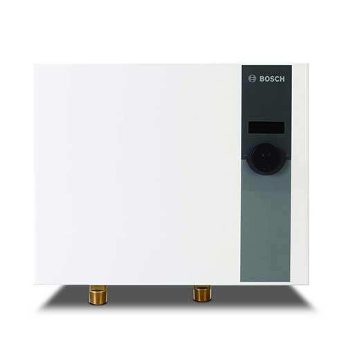 Best Tankless Electric Water Heaters for the Whole House 2. Bosch Electric Tankless Water Heater