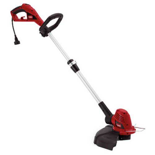 Best Electric Weed Eaters for The Money 8. Toro 51480 Corded 14-Inch Electric Trimmer/Edger