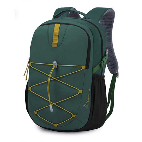 Best Hiking Backpack Under 100 4. MOUNTAINTOP 40 Liter Hiking Backpack