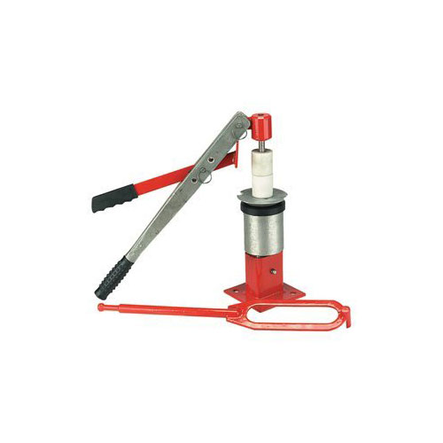 Best Manual Tire Changers 7. Northern Industrial Portable Mini Tire Changer, Model# 1302S094