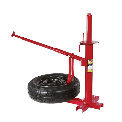 Top 10 Best Manual Tire Changers in 2019 Reviews