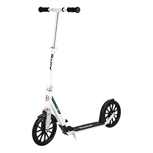 3. Razor A6 Scooter