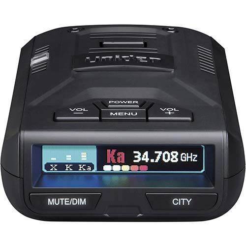 Top 10 Best Radar Detectors under 200 in 2020 Reviews