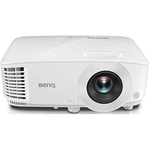 Top 10 Best Projectors for Business Presentations in 2020 Reviews