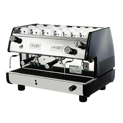 Best Commercial Super Automatic Espresso Machines 5. La Pavoni KIA Isomac Espresso Machine