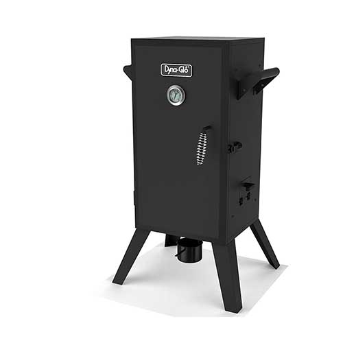 Top 10 Best Electric Smokers Under 200 in 2019 Reviews