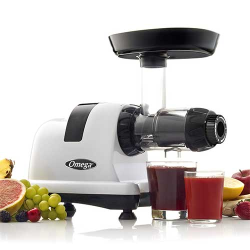 Top 10 Best Juicer Easy to Clean in 2019 Reviews