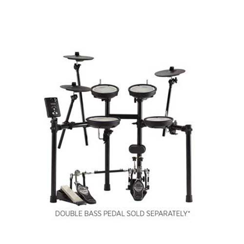 10. KAT Percussion KT1 Electronic Drum Kit