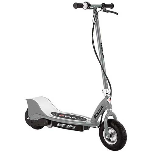 8. Razor e325 Electric Scooter.