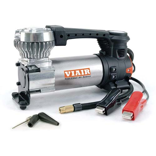 5. Viair 00088 88P Portable Air Compressor
