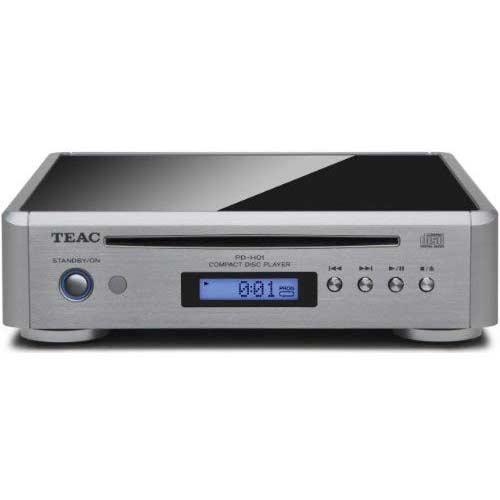 Top 10 Best CD Players under 500 in 2020 Reviews