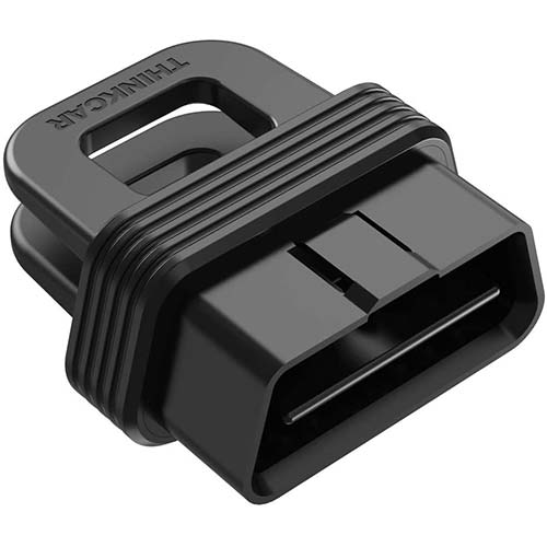5. Thinkcar OBD2 Scanner Bluetooth Code Reader