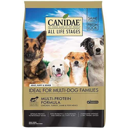 Top 5 Best Acana Dog Food in 2021 Reviews