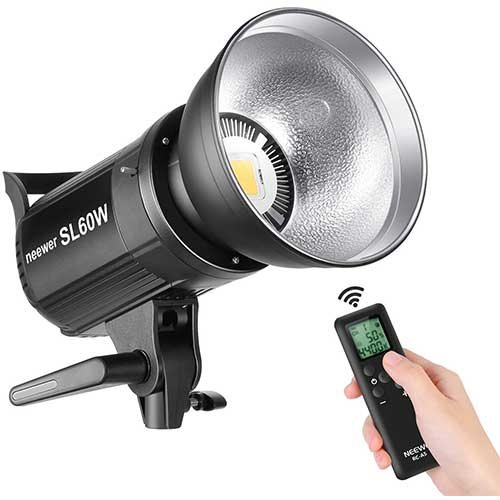 Top 5 Best Outdoor Light Bulb Cameras in 2020 Reviews