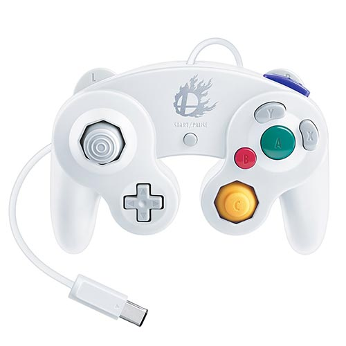 Top 10 Best Third Party Gamecube Controllers in 2021 Reviews